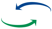 BestDrive - Tyre Africa Logo