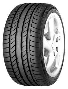 Get more distance from your tyres