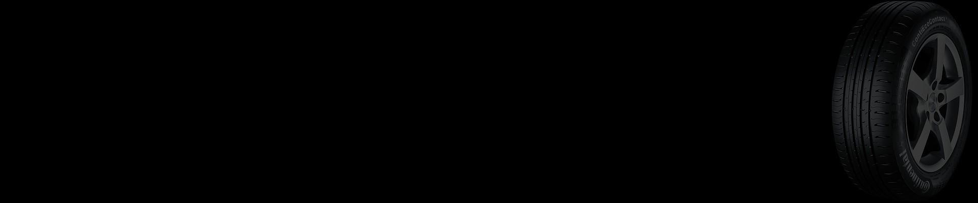 banner image 2